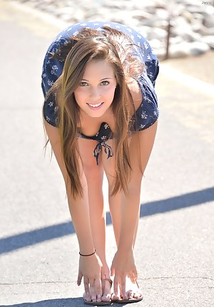 Sexy Teen Dress Porn Pictures