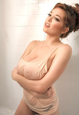 Sexy Busty Teen Porn Pictures