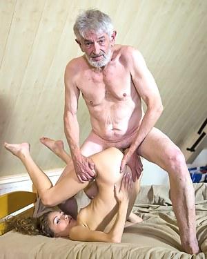 Sexy Teen Bizarre Porn Pictures