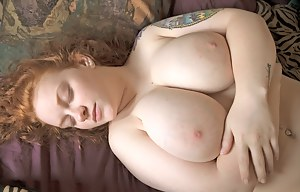 Sexy Big Tits Teen Porn Pictures